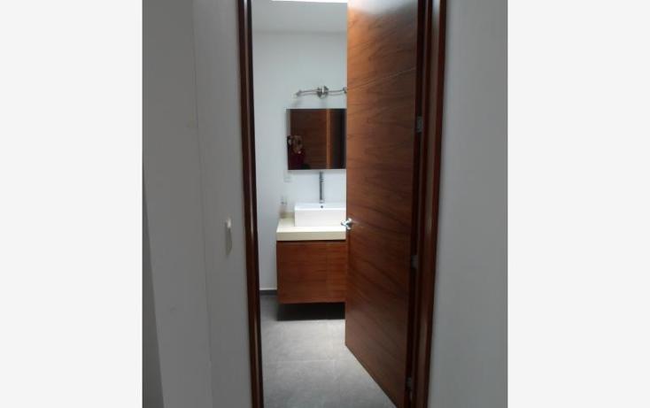 Foto de casa en venta en  10709, rancho san josé xilotzingo, puebla, puebla, 1018013 No. 06