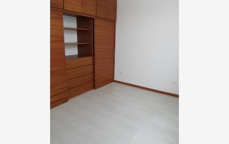 Foto de casa en venta en  10709, rancho san josé xilotzingo, puebla, puebla, 1018013 No. 07
