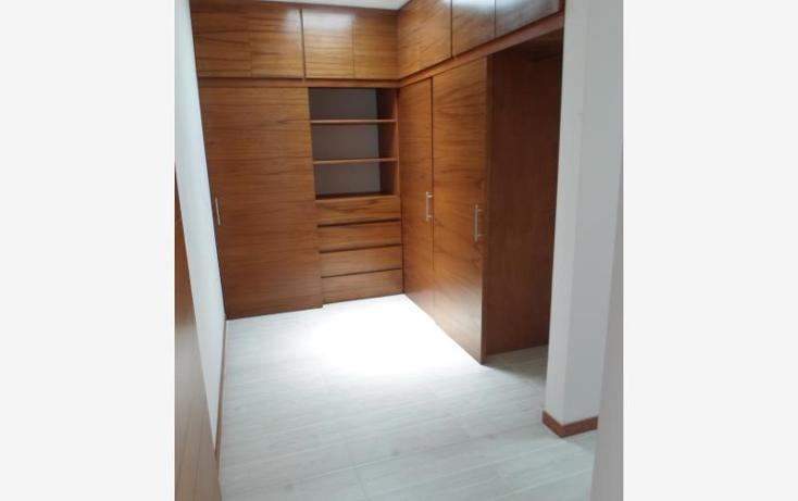 Foto de casa en venta en  10709, rancho san josé xilotzingo, puebla, puebla, 1018013 No. 08