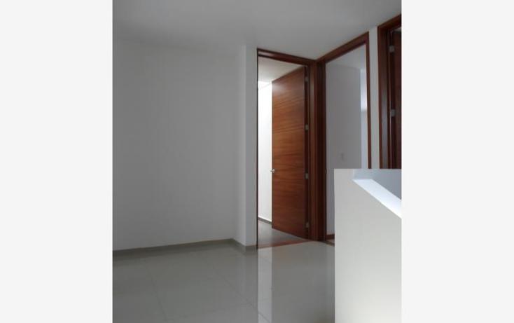 Foto de casa en venta en  10709, rancho san josé xilotzingo, puebla, puebla, 1018013 No. 10