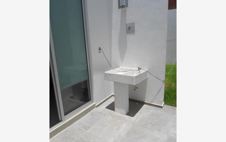 Foto de casa en venta en  10709, rancho san josé xilotzingo, puebla, puebla, 1018013 No. 11
