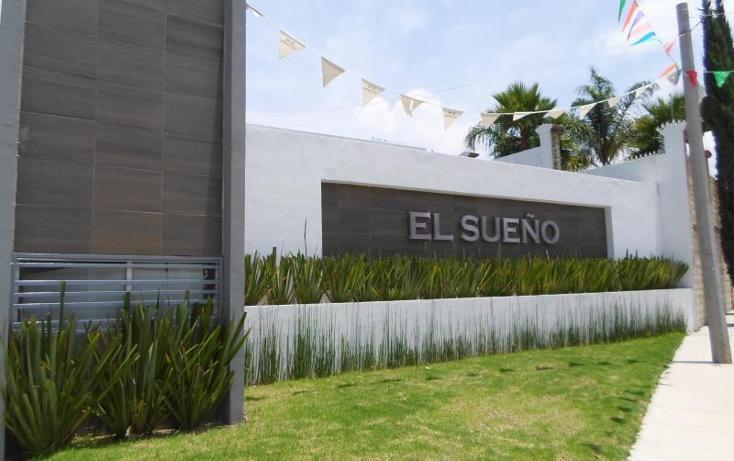 Foto de casa en venta en  10709, rancho san josé xilotzingo, puebla, puebla, 1018013 No. 13