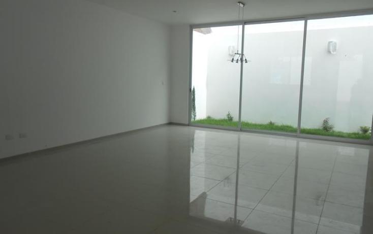 Foto de casa en venta en  10709, rancho san josé xilotzingo, puebla, puebla, 1952814 No. 04