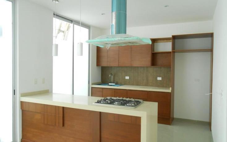 Foto de casa en venta en  10709, rancho san josé xilotzingo, puebla, puebla, 1952814 No. 06