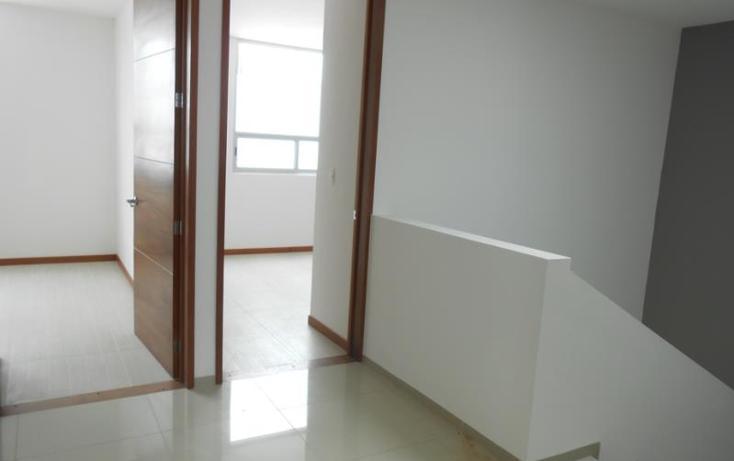 Foto de casa en venta en  10709, rancho san josé xilotzingo, puebla, puebla, 1952814 No. 10