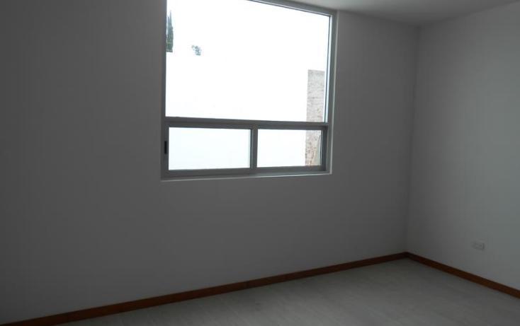 Foto de casa en venta en  10709, rancho san josé xilotzingo, puebla, puebla, 1952814 No. 11