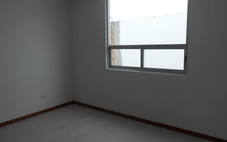 Foto de casa en venta en  10709, rancho san josé xilotzingo, puebla, puebla, 1952814 No. 13