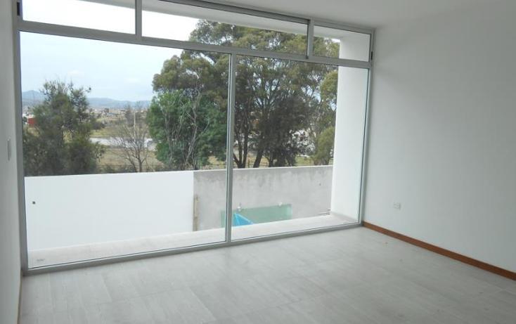 Foto de casa en venta en  10709, rancho san josé xilotzingo, puebla, puebla, 1952814 No. 17