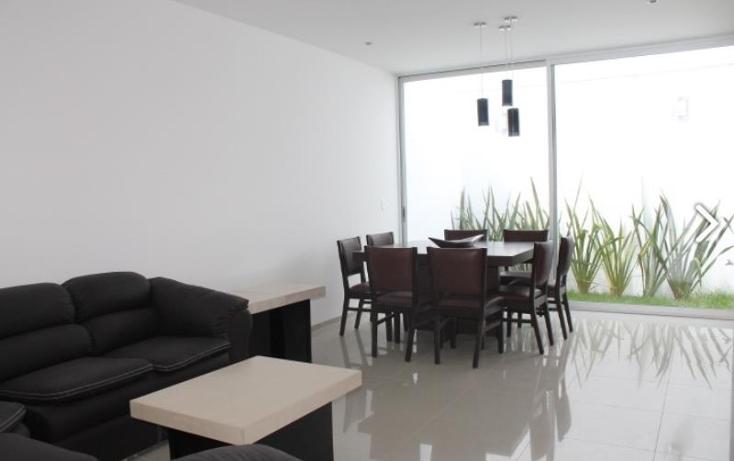 Foto de casa en venta en  10709, rancho san jos? xilotzingo, puebla, puebla, 375619 No. 05