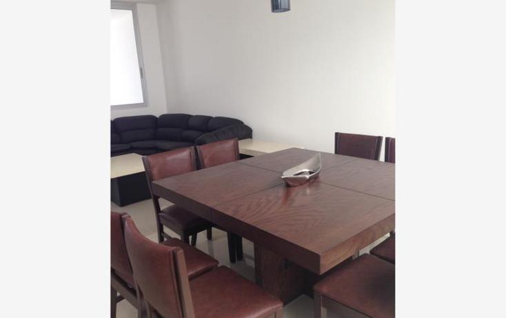 Foto de casa en venta en  10709, rancho san jos? xilotzingo, puebla, puebla, 375619 No. 08