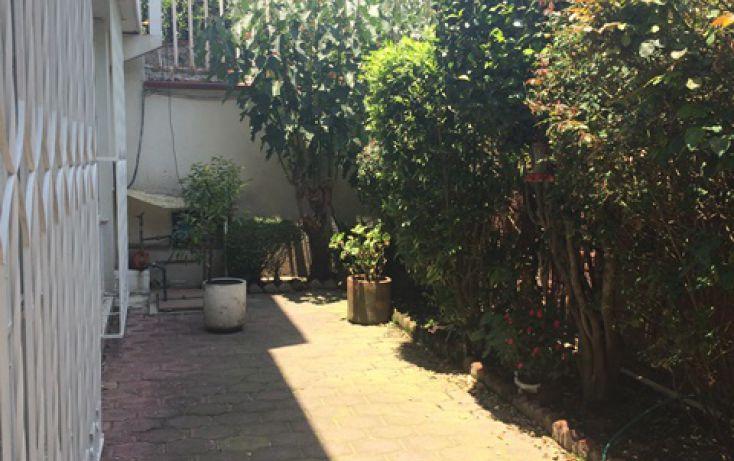 Casa en condominio en rincon de las flores bosque for Condominio las rosas de gabriela