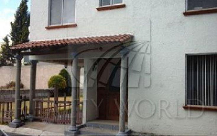 Foto de casa en venta en 10751, villas del sol, metepec, estado de méxico, 1746349 no 01