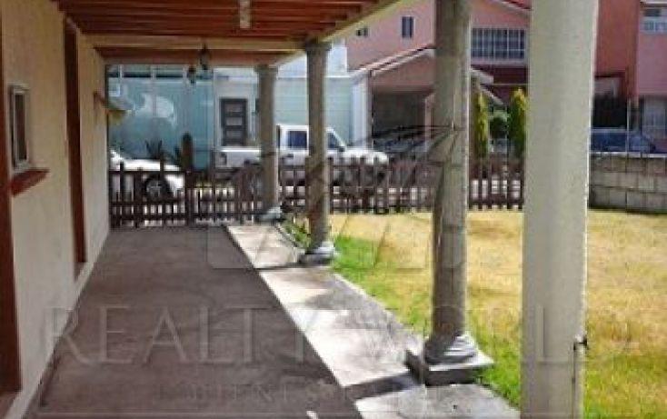 Foto de casa en venta en 10751, villas del sol, metepec, estado de méxico, 1746349 no 02
