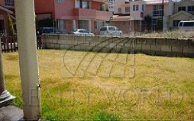 Foto de casa en venta en 10751, villas del sol, metepec, estado de méxico, 1746349 no 03