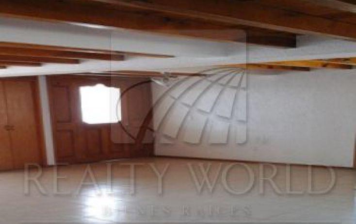 Foto de casa en venta en 10751, villas del sol, metepec, estado de méxico, 1746349 no 04