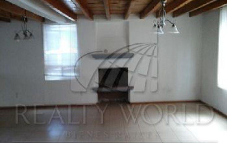 Foto de casa en venta en 10751, villas del sol, metepec, estado de méxico, 1746349 no 05
