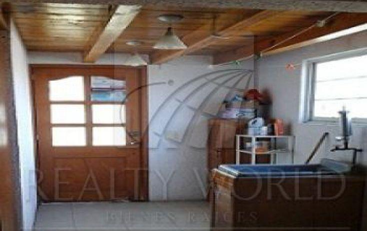 Foto de casa en venta en 10751, villas del sol, metepec, estado de méxico, 1746349 no 06