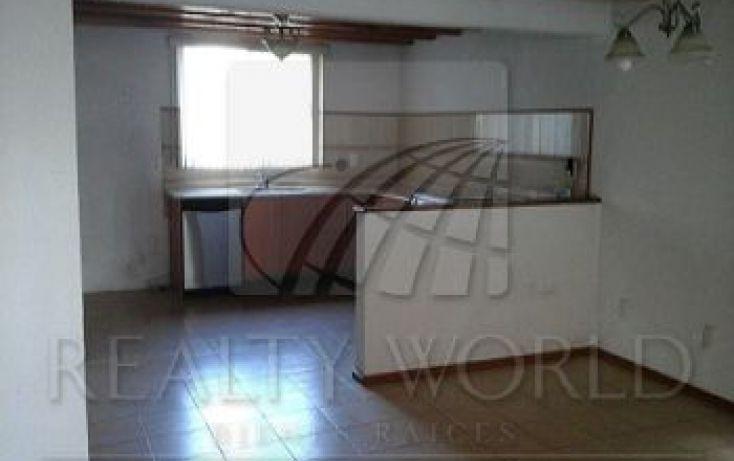 Foto de casa en venta en 10751, villas del sol, metepec, estado de méxico, 1746349 no 07