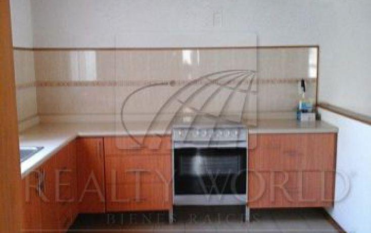 Foto de casa en venta en 10751, villas del sol, metepec, estado de méxico, 1746349 no 08