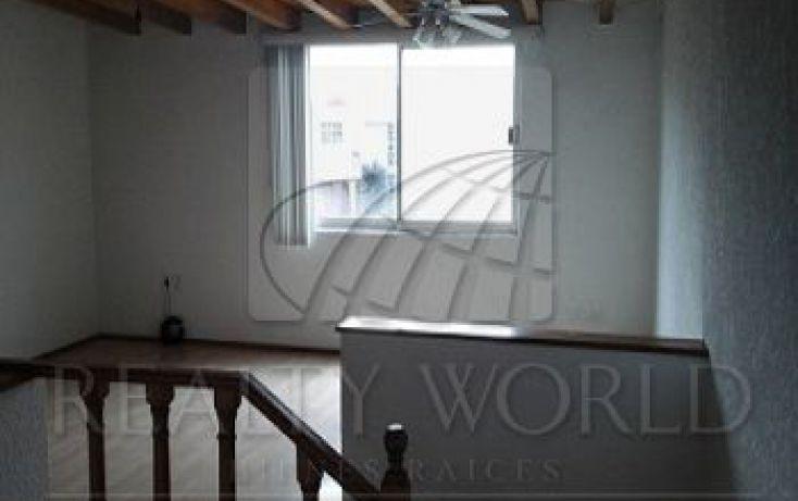 Foto de casa en venta en 10751, villas del sol, metepec, estado de méxico, 1746349 no 09
