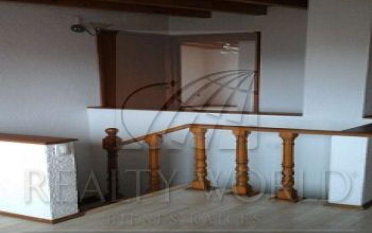 Foto de casa en venta en 10751, villas del sol, metepec, estado de méxico, 1746349 no 10