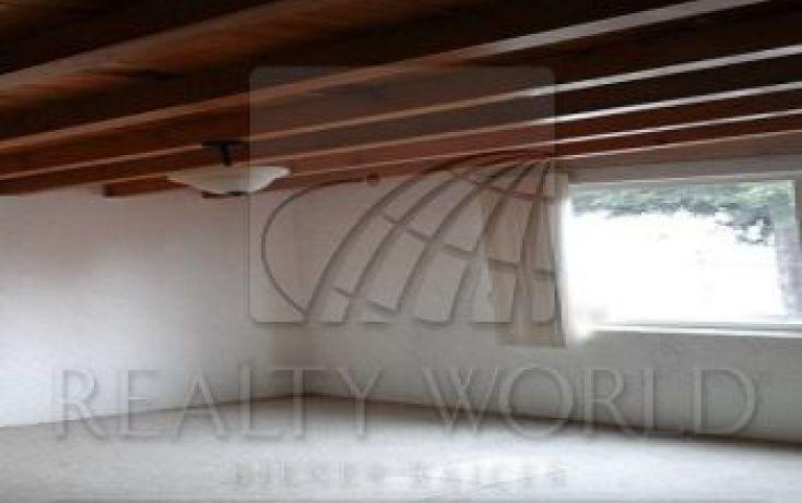 Foto de casa en venta en 10751, villas del sol, metepec, estado de méxico, 1746349 no 12