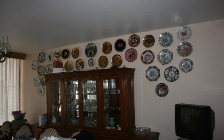 Foto de casa en venta en  1076, la normal, guadalajara, jalisco, 847551 No. 05