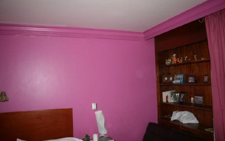 Foto de casa en venta en  1076, la normal, guadalajara, jalisco, 847551 No. 07