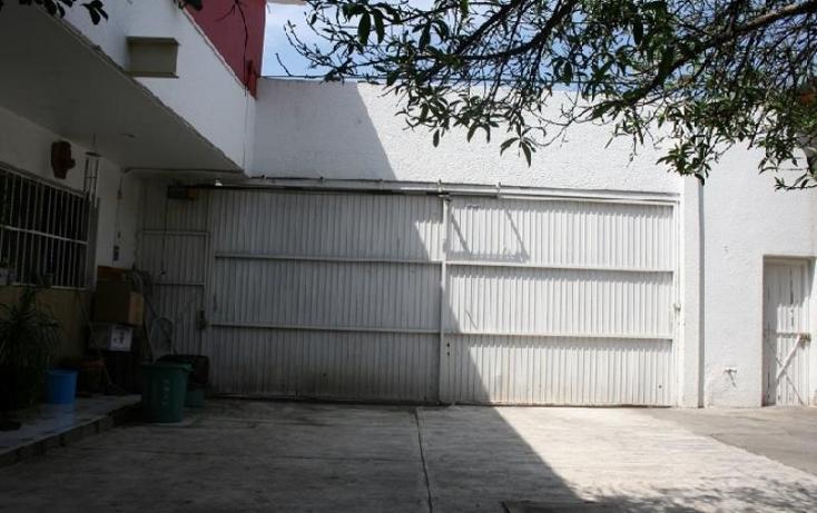 Foto de casa en venta en  1076, la normal, guadalajara, jalisco, 847551 No. 10
