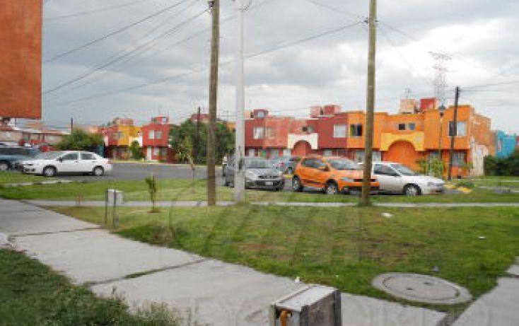 Foto de casa en venta en 10785, cerrito colorado, cadereyta de montes, querétaro, 2012665 no 01