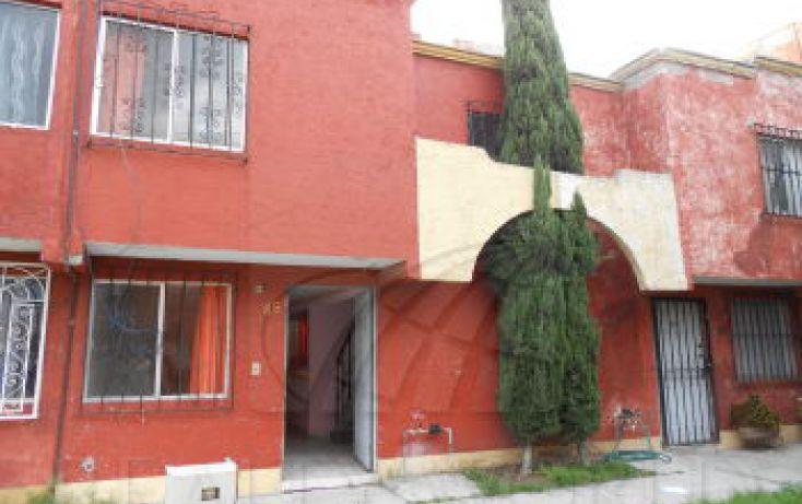 Foto de casa en venta en 10785, cerrito colorado, cadereyta de montes, querétaro, 2012665 no 02