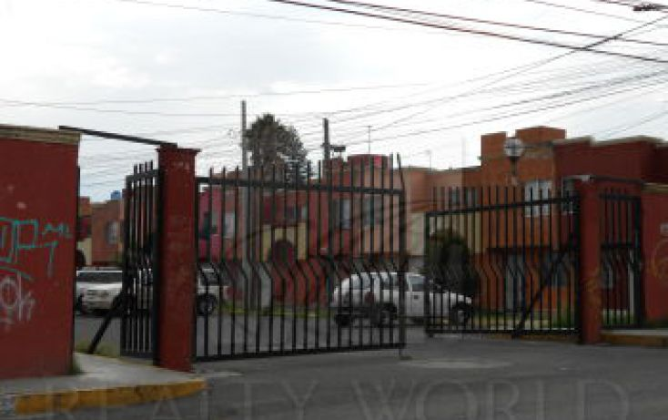 Foto de casa en venta en 10785, cerrito colorado, cadereyta de montes, querétaro, 2012665 no 03