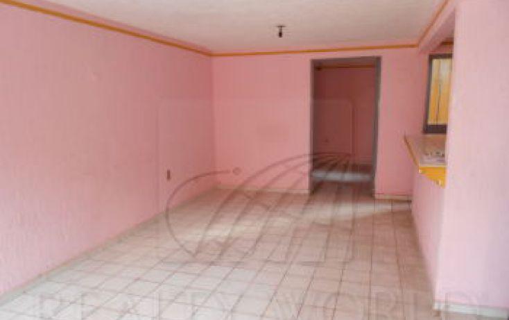 Foto de casa en venta en 10785, cerrito colorado, cadereyta de montes, querétaro, 2012665 no 04