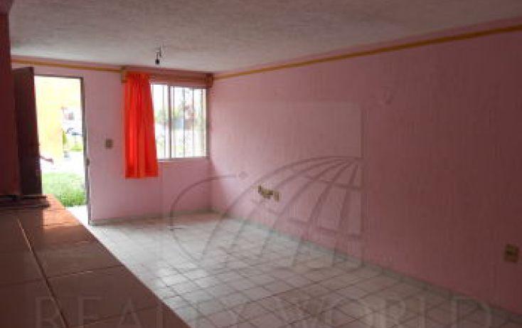 Foto de casa en venta en 10785, cerrito colorado, cadereyta de montes, querétaro, 2012665 no 05