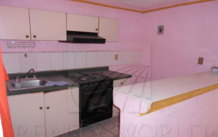 Foto de casa en venta en 10785, cerrito colorado, cadereyta de montes, querétaro, 2012665 no 06