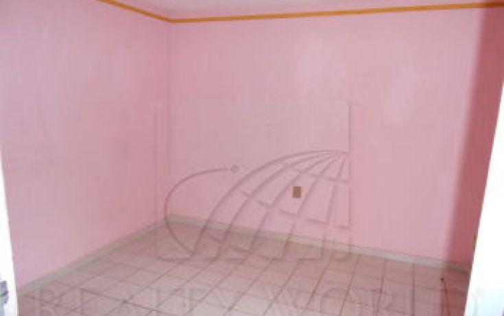 Foto de casa en venta en 10785, cerrito colorado, cadereyta de montes, querétaro, 2012665 no 07