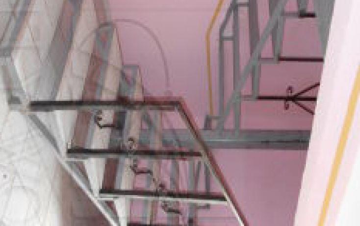 Foto de casa en venta en 10785, cerrito colorado, cadereyta de montes, querétaro, 2012665 no 08