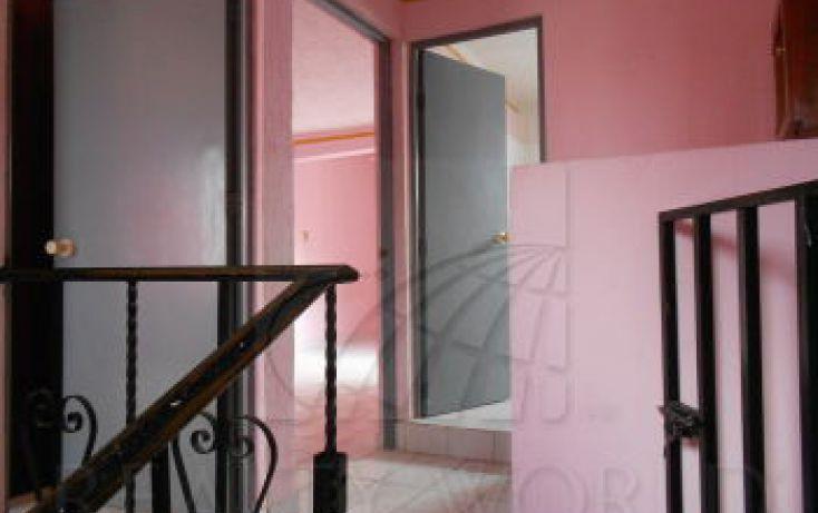 Foto de casa en venta en 10785, cerrito colorado, cadereyta de montes, querétaro, 2012665 no 09
