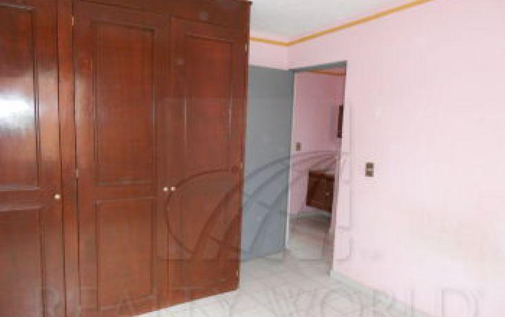 Foto de casa en venta en 10785, cerrito colorado, cadereyta de montes, querétaro, 2012665 no 10