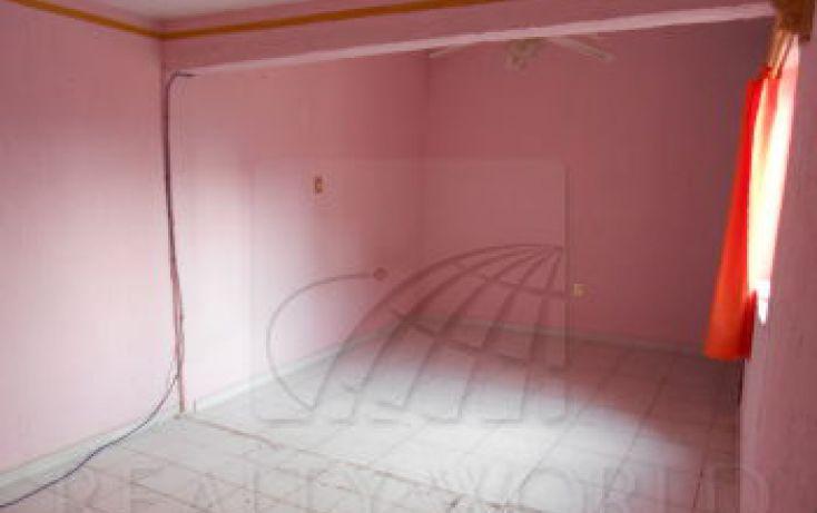Foto de casa en venta en 10785, cerrito colorado, cadereyta de montes, querétaro, 2012665 no 11