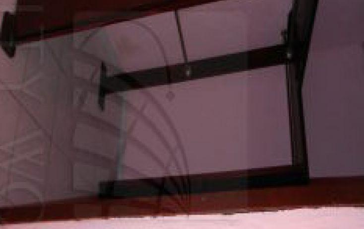 Foto de casa en venta en 10785, cerrito colorado, cadereyta de montes, querétaro, 2012665 no 12