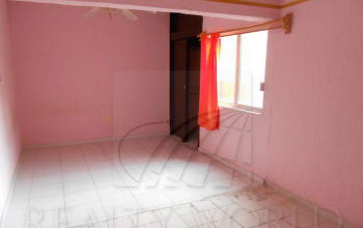 Foto de casa en venta en 10785, cerrito colorado, cadereyta de montes, querétaro, 2012665 no 13