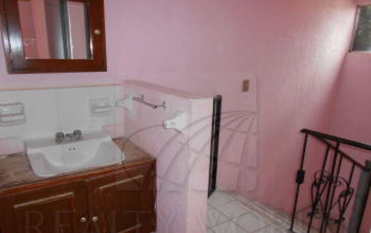 Foto de casa en venta en 10785, cerrito colorado, cadereyta de montes, querétaro, 2012665 no 15