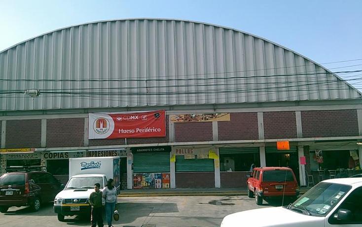 Foto de local en venta en  1079, granjas coapa, tlalpan, distrito federal, 1735780 No. 01