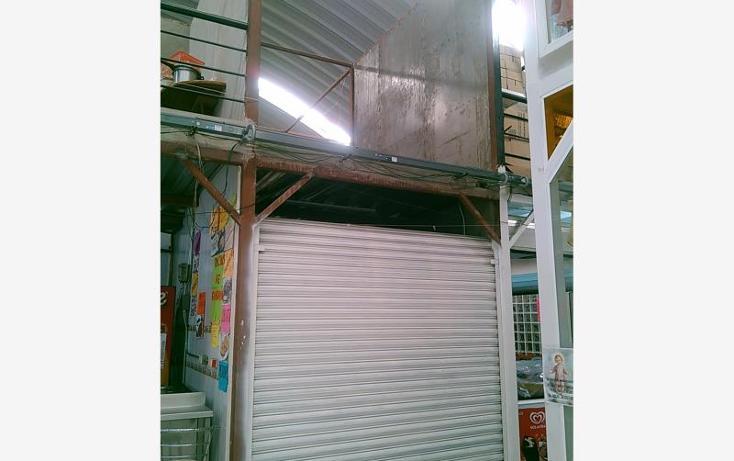 Foto de local en venta en  1079, granjas coapa, tlalpan, distrito federal, 1735780 No. 02
