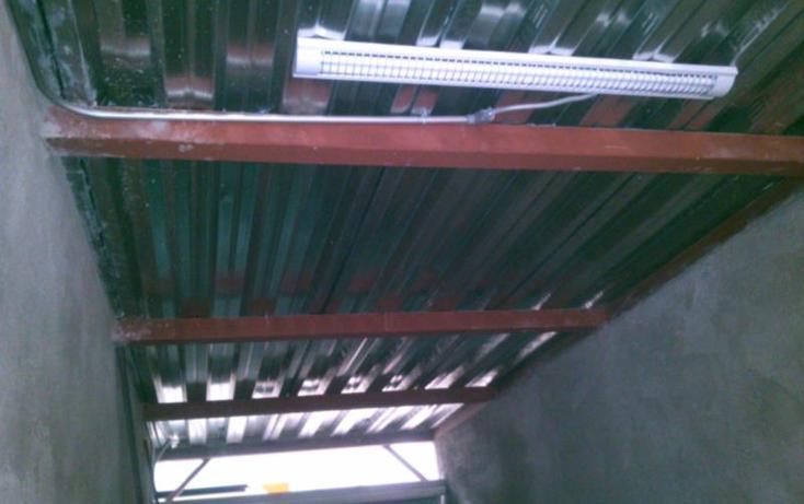 Foto de local en venta en  1079, granjas coapa, tlalpan, distrito federal, 1735780 No. 03