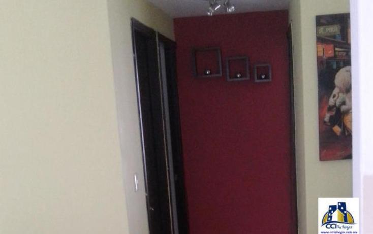 Foto de departamento en venta en  108, agrícola oriental, iztacalco, distrito federal, 1029699 No. 10