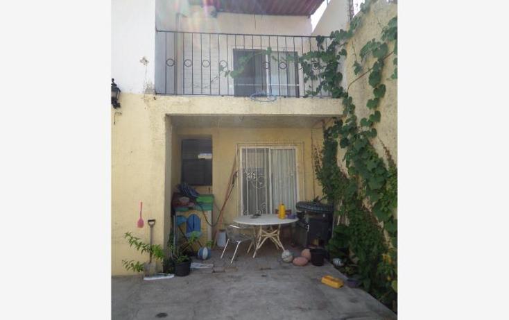Foto de casa en venta en  108, chapultepec, cuernavaca, morelos, 1924974 No. 01
