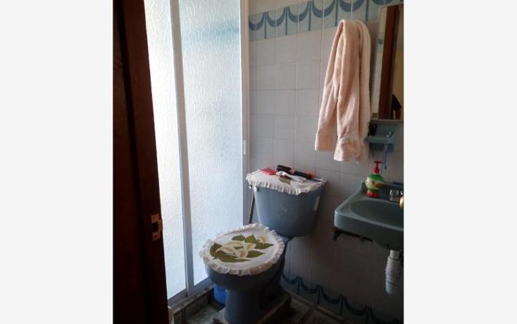 Foto de casa en venta en  108, chapultepec, cuernavaca, morelos, 1924974 No. 05
