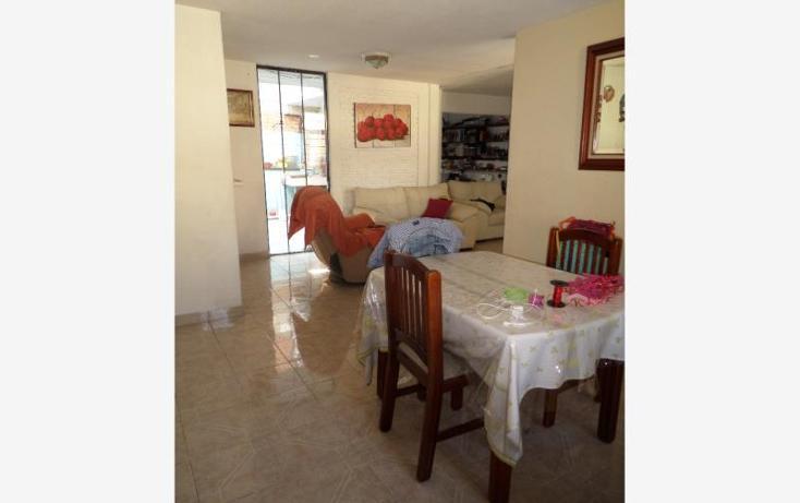 Foto de casa en venta en  108, chapultepec, cuernavaca, morelos, 1924974 No. 10